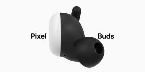 Pixel Buds 2 (4)