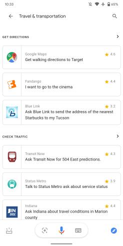 google-assistant-explore-card-2