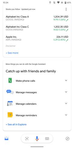 google-assistant-explore-card-3