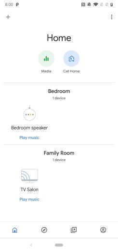 google-home-2-14-50-media-1