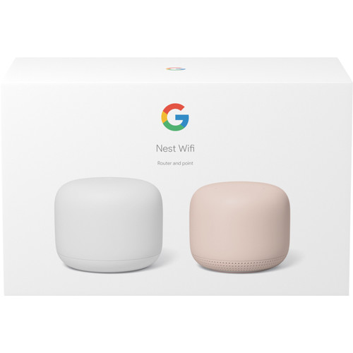 google-nest-wifi-point-1