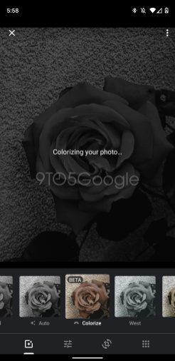 google-photos-colorize-c