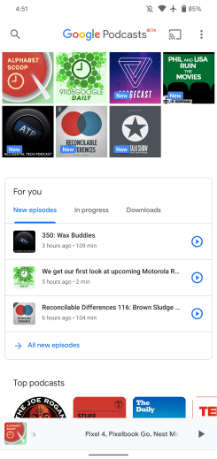 google-podcasts-material-theme-player-4