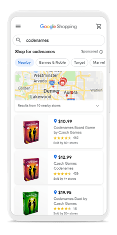 google-shopping-local