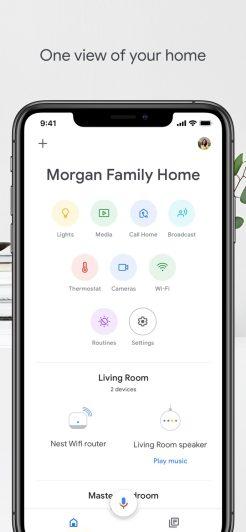 new-google-home-app-ios-1
