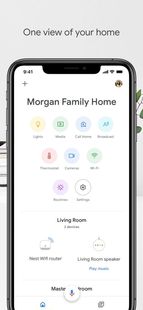 new-google-home-app-ios-1