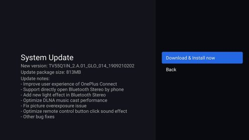 oneplus_hdr_update_1