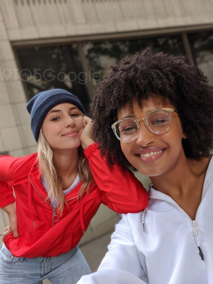 pixel-4-camera-sample-selfie-portrait-2