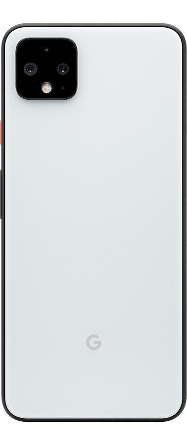 pixel-4-high-res-leak-1