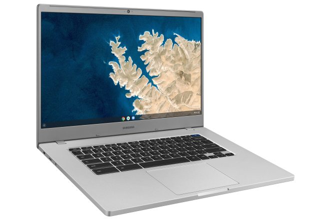 """Chromebook 4 - 15"""" - Product Images"""