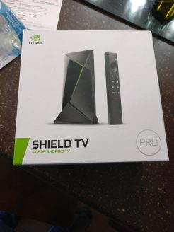 shield_tv_best_buy_early_2