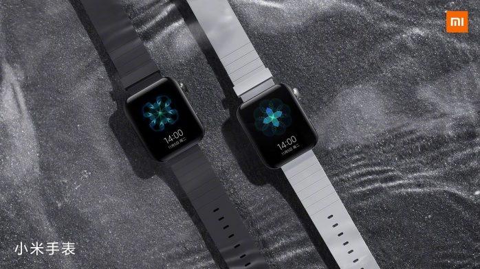 xiaomi_mi_watch_teaser_2