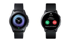 Galaxy-Watch-MR-Update_main_3