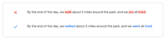 google-docs-improve-grammar-1