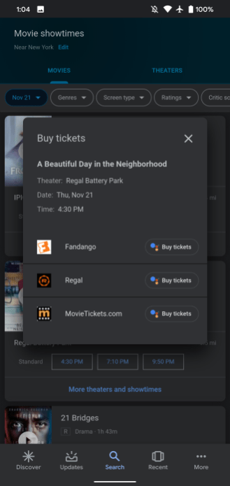 google-duplex-movie-tickets-1