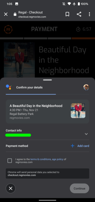 google-duplex-movie-tickets-6