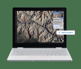 google-earth-creation-tools-2