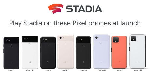 google-stadia-pixel-phones