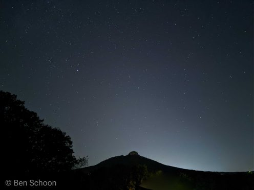 pixel_4_astrophotography_editing_3