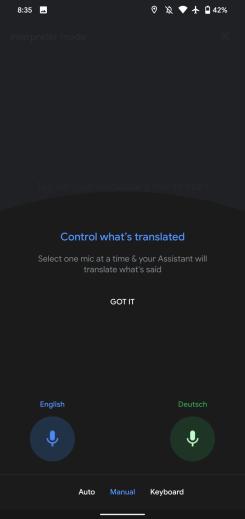 assistant-interpreter-mode-2