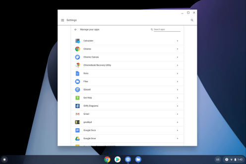 chrome-os-79-manage-your-apps-1
