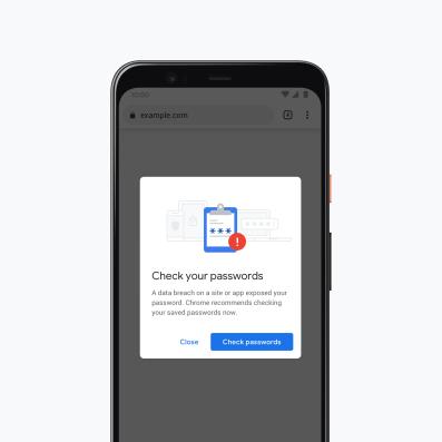 chrome-password-checkup-mobile