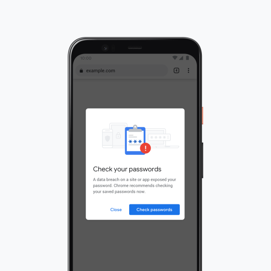 chrome-password-checkup-mobile