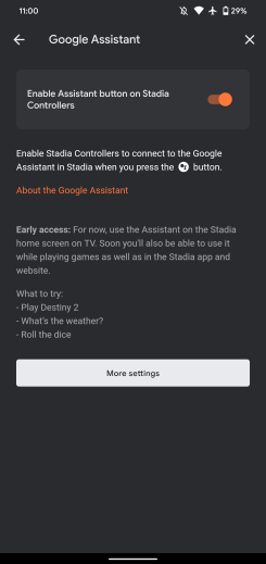 google-assistant-stadia-controller-3