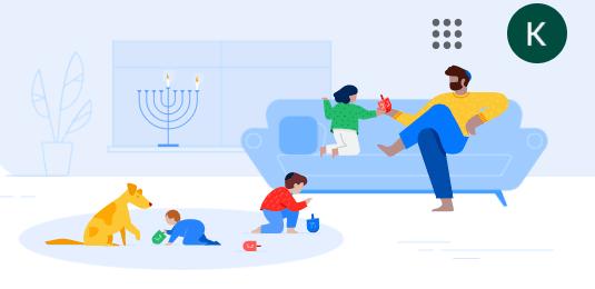 google-happy-holidays-hanukkah-2019