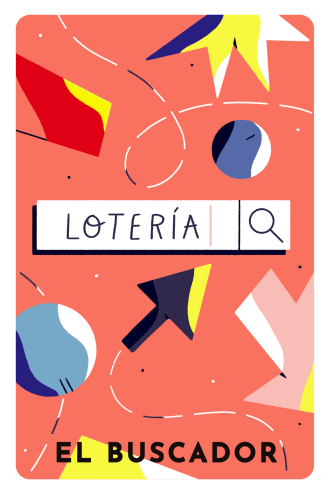 loteria-doodle-el-buscador