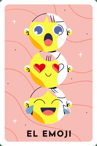 loteria-doodle-el-emoji