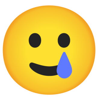 android-11-new-emoji-face-tear