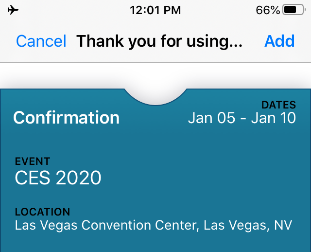 apple-wallet-ces-2020-2
