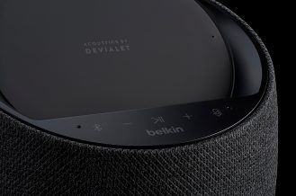 belkin_soundform_elite_google_assistant_1