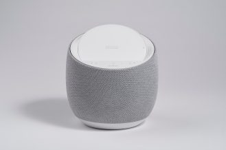 belkin_soundform_elite_google_assistant_2