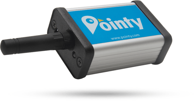google-acquires-pointy-1
