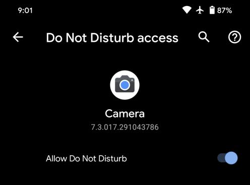 google-camera-7-3-dnd