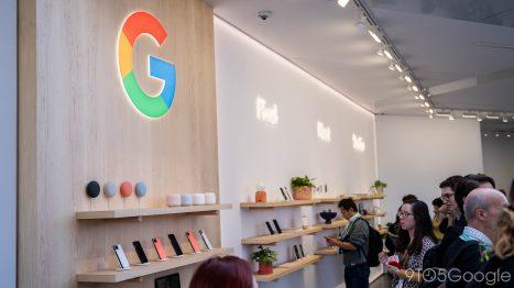 google_assistant_ces_2020_10