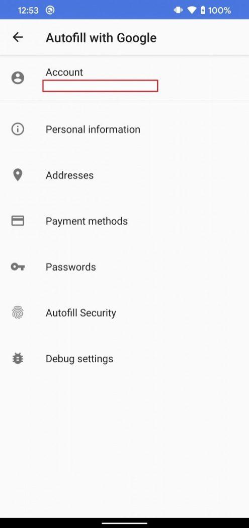 google_autofill_biometric_test_1