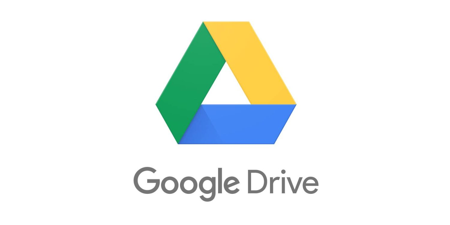 Google Drive is back, after being down for some people
