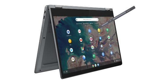 lenovo_flex_5_chromebook_3