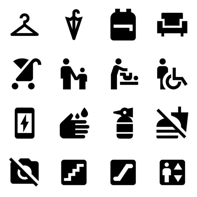 moma-material-design-icons-1
