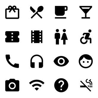 moma-material-design-icons-2