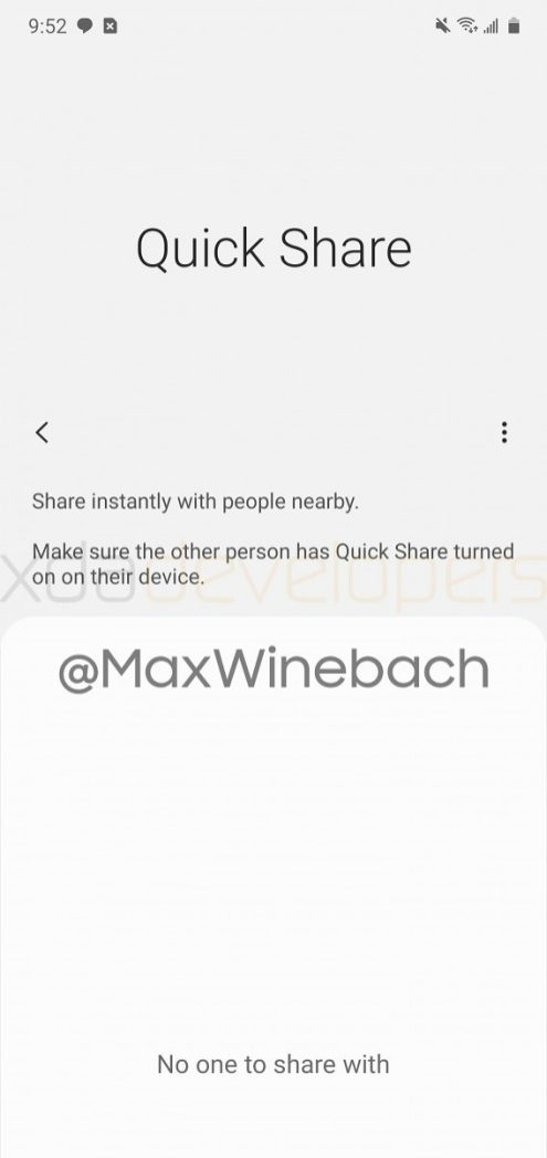 samsung_quick_share_1