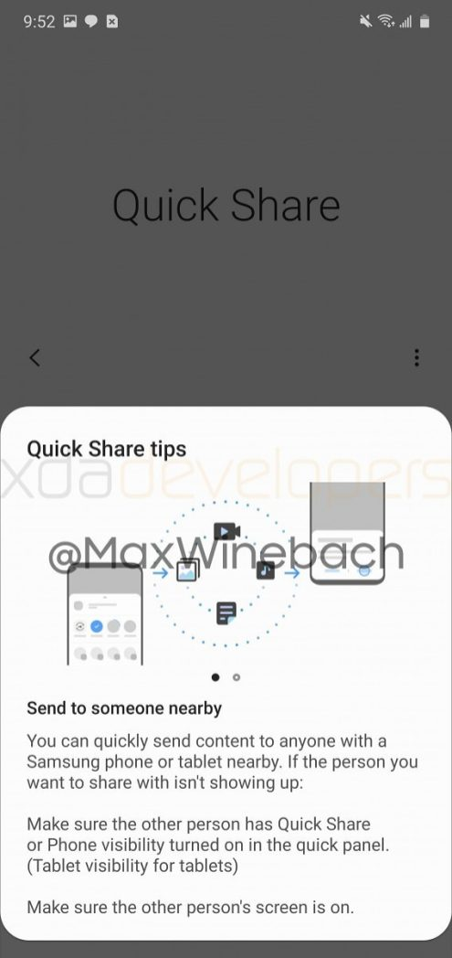 samsung_quick_share_4