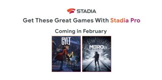 stadia-pro-february-2020-games-cover