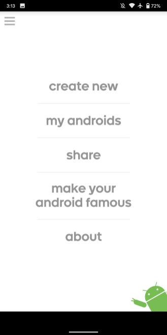 androidify-3
