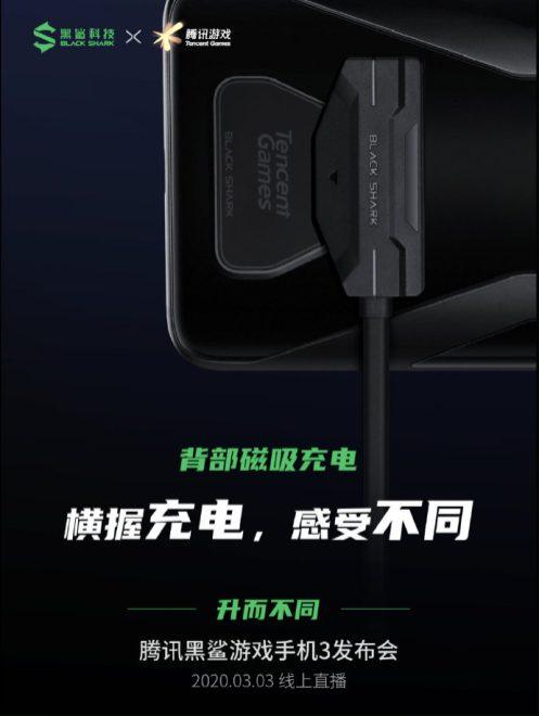 black_shark_3_weibo_teaser_1