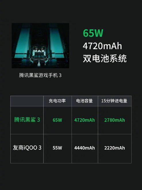 black_shark_3_weibo_teaser_2