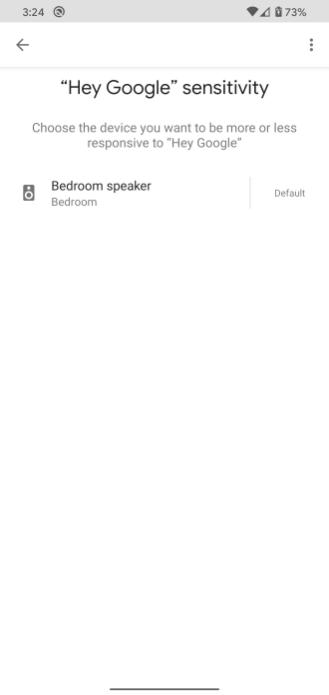 google-app-10-95-sensitivity-1